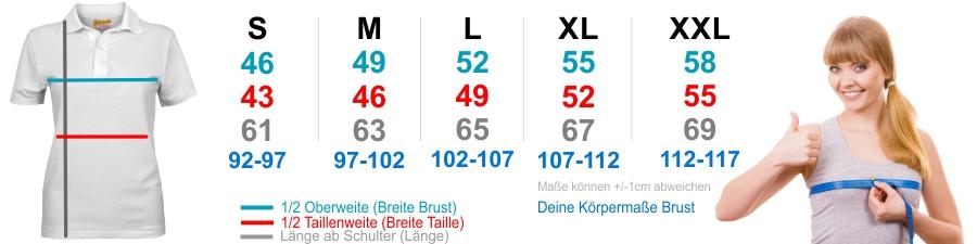 http://www.siviwonder.de/Groesse/Groessentabelle_Polo_Frauen.jpg
